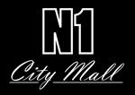 N1 City Mall