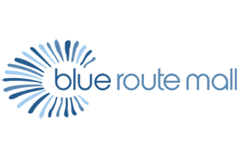 Blue Route Mall