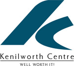 Kenilworth Centre