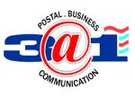 3@1 Business Communications