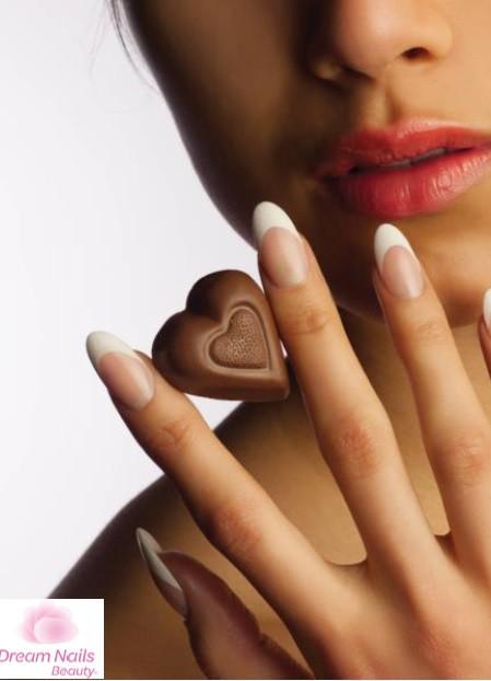 Dream Nails Beauty