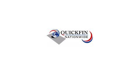 QuickFin