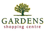 Gardens Shopping Centre