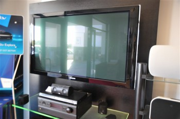 Plett Audio & Video Systems