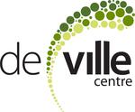 De Ville Centre