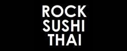 Rock Thai Sushi