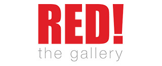 Red! The Gallery