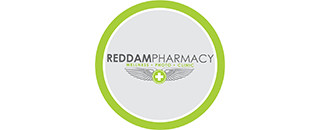 Reddam Pharmacy