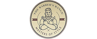 The Barber's Range