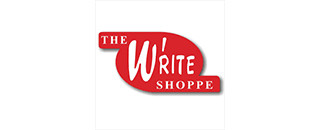 The Write Shoppe