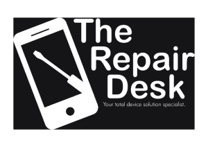 The Repair Desk