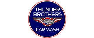 Thunder Brothers Car Wash