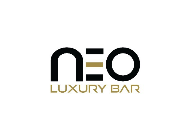 Neo Luxury Bar