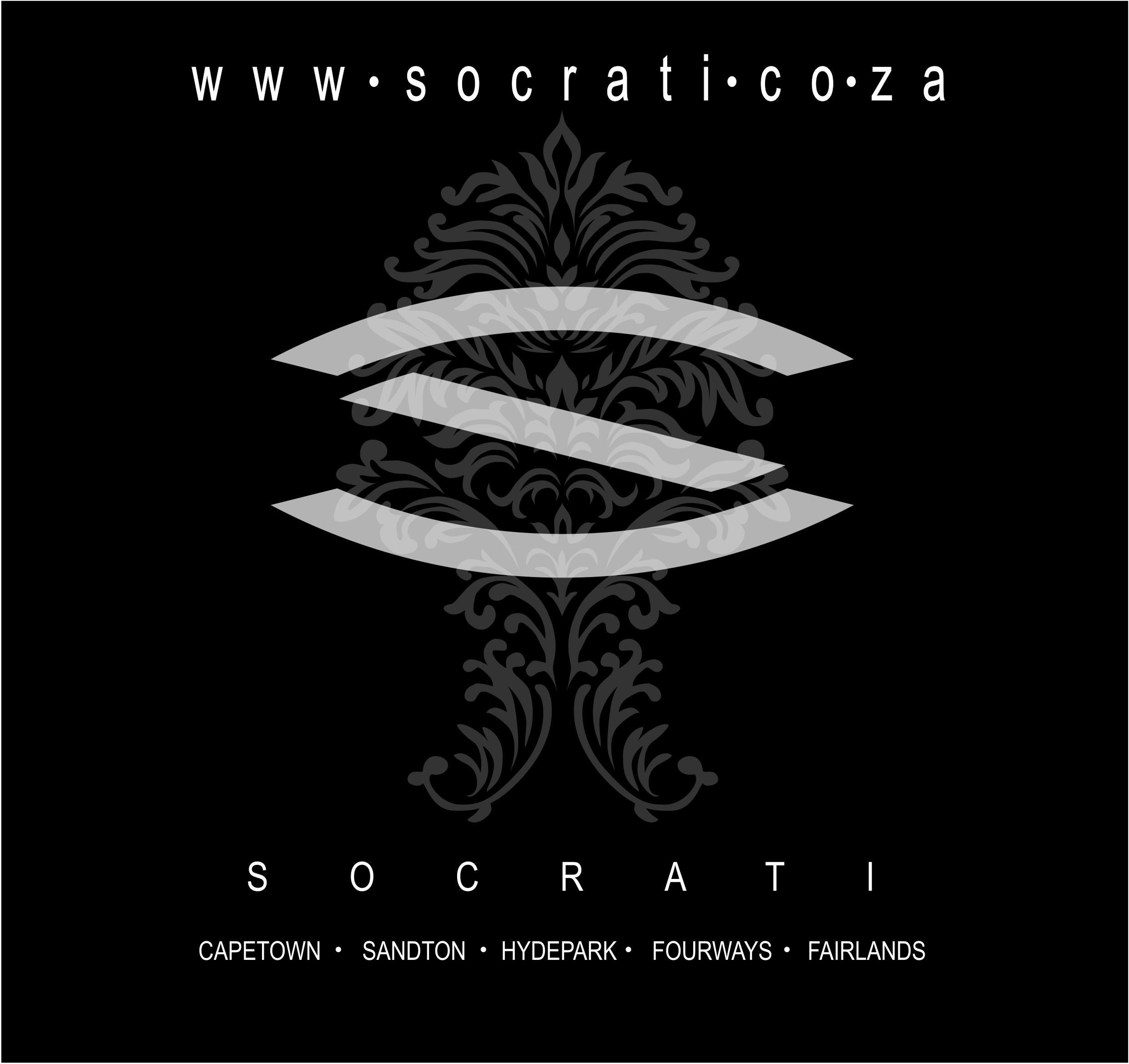 Socrati
