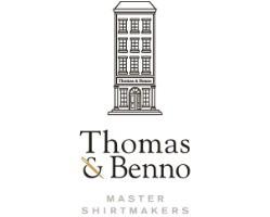 Thomas & Benno