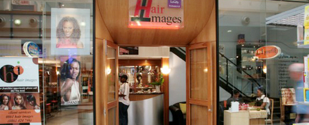 Hair Images