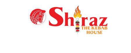 Shiraz Kebab House