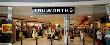 Truworths