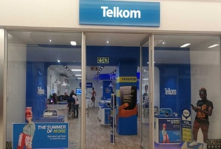 Telkom Express
