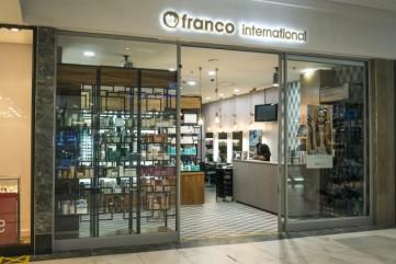 Franco International