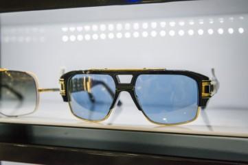 Classique Optical